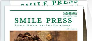 SMILE PRESS