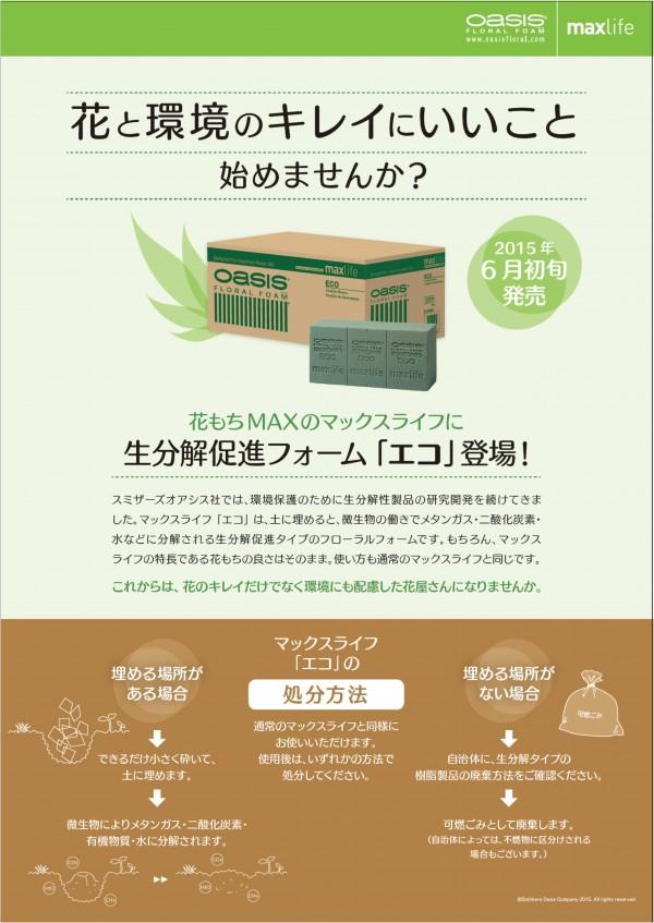 eco_pdf