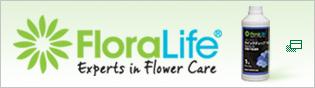 Floara Life<sup>&reg;</sup>
